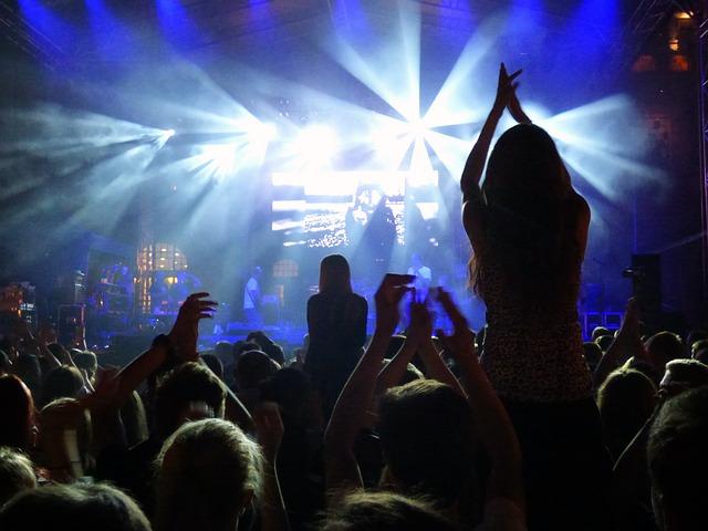 concert-441345_640