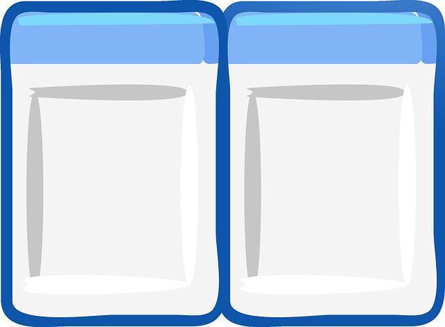 microsoft-windows-23237_640