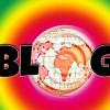 あなたの体験や経験の記事は、ネット上で価値ある独自コンテンツに!
