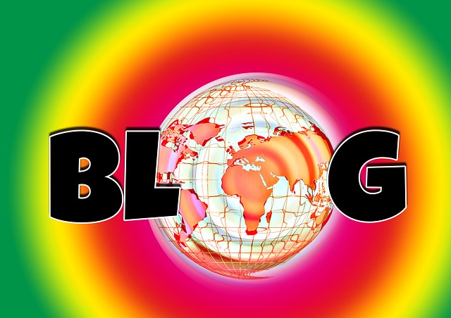 blog-489507_640