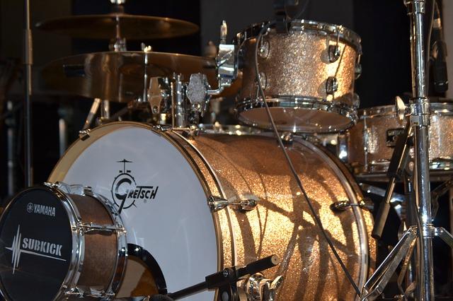 drums-333248_640