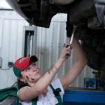 mechanic-346257_640