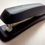 stapler-411680_640
